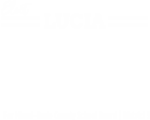 Lucia Baez for Miami